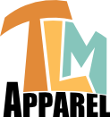 TLM Apparel
